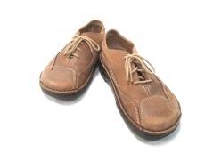 Footprints(フットプリンツ)のシューズ