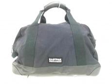 EASTPAK(イーストパック)のボストンバッグ