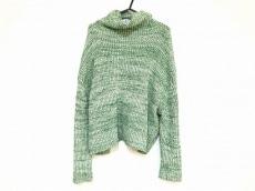 BLUEBIRDBOULEVARD(ブルーバード・ブルーバード)のセーター