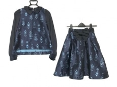CHONO(チョノ)のスカートセットアップ