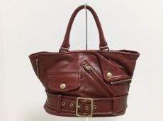 beautifulpeople(ビューティフルピープル)のトートバッグ