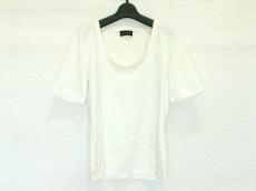 RENA LANGE(レナランゲ)のTシャツ