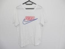 F.C.R.B.(エフシーアールビー)のTシャツ