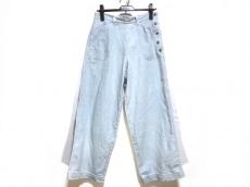 RalphLauren COUNTRY(ラルフローレン カントリー)のジーンズ