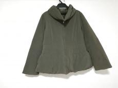 TABASA(タバサ)のダウンジャケット