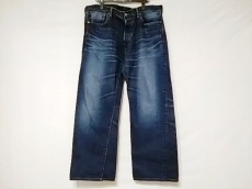 ETERNAL(エターナル)のジーンズ