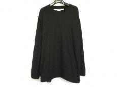 EEL Products(イール)のセーター