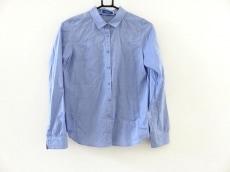 BLUE LABEL CRESTBRIDGE(ブルーレーベルクレストブリッジ)のシャツブラウス