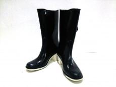 CECILMcBEE(セシルマクビー)のブーツ