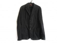 BARENA(バレナ)のジャケット