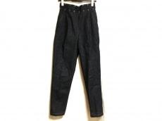 TOGA PULLA(トーガプルラ)のジーンズ