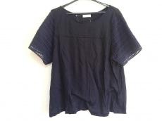 TRU TRUSSARDI(トゥルートラサルディ)のTシャツ
