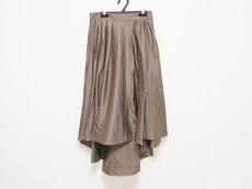 BARBA(バルバ)のスカート