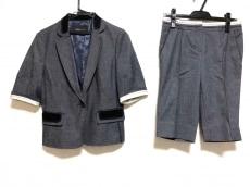 BCBGMAXAZRIA(ビーシービージーマックスアズリア)のレディースパンツスーツ