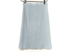 ATSUKO NAGANO(アツコナガノ)のスカート