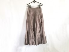 MARIHA(マリハ)のスカート