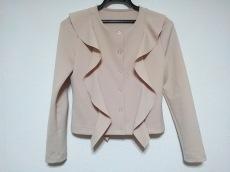madre(マドーレ)のジャケット