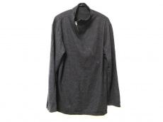EN ROUTE(アンルート)のセーター