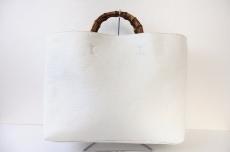 LAZY SUSAN(レイジースーザン)のトートバッグ