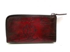 berluti(ベルルッティ)のその他財布
