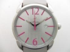 OROBIANCO(オロビアンコ)の腕時計