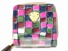 ATAO(アタオ)の2つ折り財布