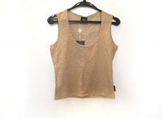 VERSACE JEANS COUTURE(ヴェルサーチジーンズ)のTシャツ