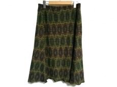 CATHERINE ANDRE(カトリーヌアンドレ)のスカート