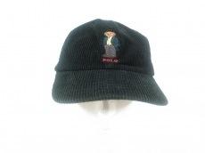 PoloSportRalphLauren(ポロスポーツラルフローレン)の帽子