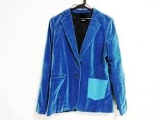 archi(アーキ)のジャケット