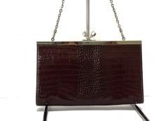GANZO epoi(ガンゾエポイ)のハンドバッグ