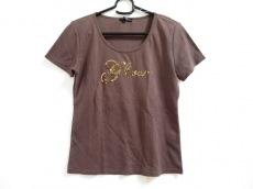 23区(ニジュウサンク)のTシャツ