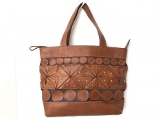 genten(ゲンテン)のハンドバッグ