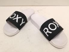 Roxy(ロキシー)のサンダル