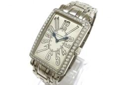 ロジェデュブイの腕時計買取について詳しく見る