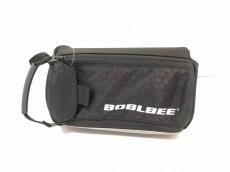 BOBLBE-E(ボブルビー)のその他バッグ