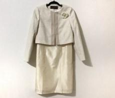 CLATHAS(クレイサス)のワンピーススーツ
