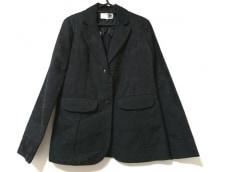 Devastee(ディバステ)のジャケット