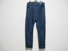 Ne-net(ネネット)のジーンズ