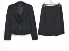 YOKO D'OR(ヨーコドール)のスカートスーツ