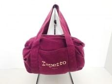repetto(レペット)のハンドバッグ