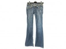 MissMe(ミスミー)のジーンズ
