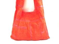 dosa(ドーサ)のショルダーバッグ