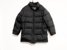 TETE HOMME(テットオム)のダウンジャケット
