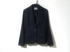 theory luxe(セオリーリュクス)のジャケット