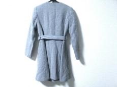 BannerBarrett(バナーバレット)のコート