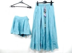 MYLAN(マイラン)のスカートセットアップ