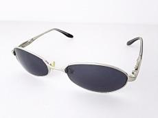 O'NEIL(オニール)のサングラス