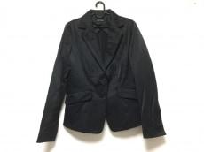 RITSUKO SHIRAHAMA(リツコシラハマ)のジャケット