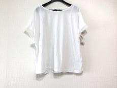 MARECHAL TERRE(マルシャル・テル)のTシャツ